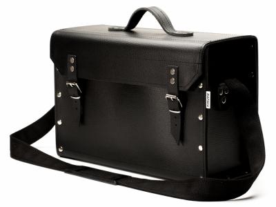 torba monterska rafmix