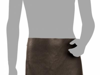 fartuch kowalski rafmix