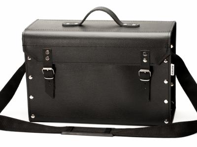 torba narzędziowa rafmix